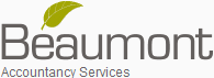 Beaumont Accountancy Services